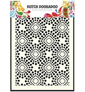 470.715.032 Dutch Mask art Grunge.jpg