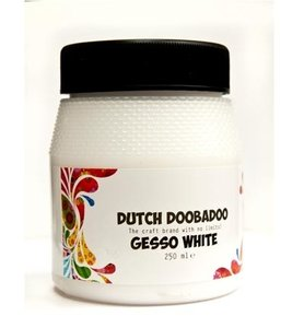 870.002.010 Gesso wit Dutch Doobadoo.jpg