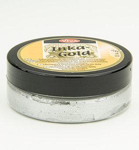 902 Inka Gold wasxpastaZilver