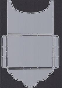 470.713.019-Dutch-Envelop-Art-Scallop-2