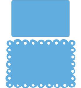 LR0420 Creatables snijmal Gift Card