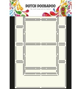 470.713.308 Dutch Doobadoo Card Art Swing Card 6