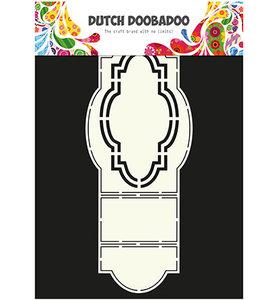 470.713.623 Dutch Doobadoo Card Art Fold 2