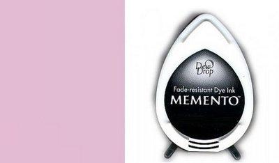 Memento Dew Drop inktkussen Angel Pink MD404