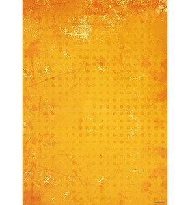 Studio Light basispapier Industrial 256 -1