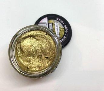 Gilding Wax - goud COOSA Crafts
