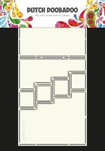470.713.665 Dutch Doobadoo Dutch Card Art blokken