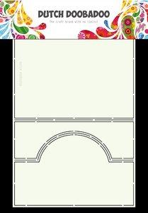Afbeeldingsresultaat voor Dutch Doobadoo easel