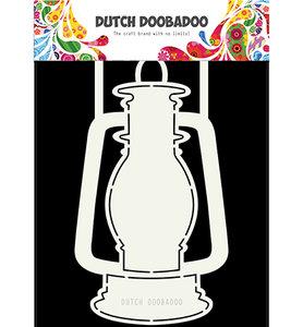 470.713.683 Dutch Doobadoo Card Latern