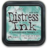 Distress inkt evergreen bough