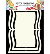 470.713.112  Dutch Shape Art Book.jpg