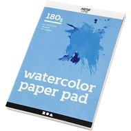 22108 Watercolor paper pad