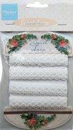 JU0933 Sweet Lace - Sweet