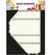 470.713.303 Dutch Card Art Stand-Up