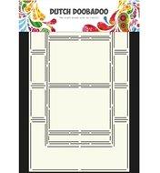 470.713.308 Dutch Doobadoo Card Art Swing Card 6