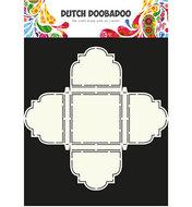 470.713.042 Dutch Box Art Chocolate Box