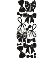 CR1434 Craftables  Punch die bows