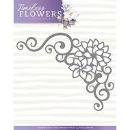 Snijmal Precious Marieke - Timeless Flowers - Dahlia Corner PM10121