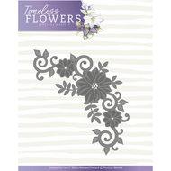 Snijmal Precious Marieke - Timeless Flowers - Fantasy Flower Corner PM10133