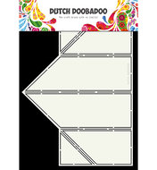 470.713.050 Dutch Doobadoo Box Art Popupbox