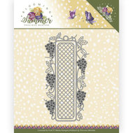 PM10157 Snijmal Precious Marieke Blooming Summer - Grapes