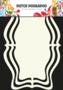 470.713.108 Shape Art Frame Roccoco